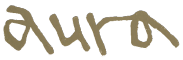 aura|長崎市 江戸町|美容室|美容院|アウラ|長崎美容室|長崎美容院|長崎美容師|長崎|aura|