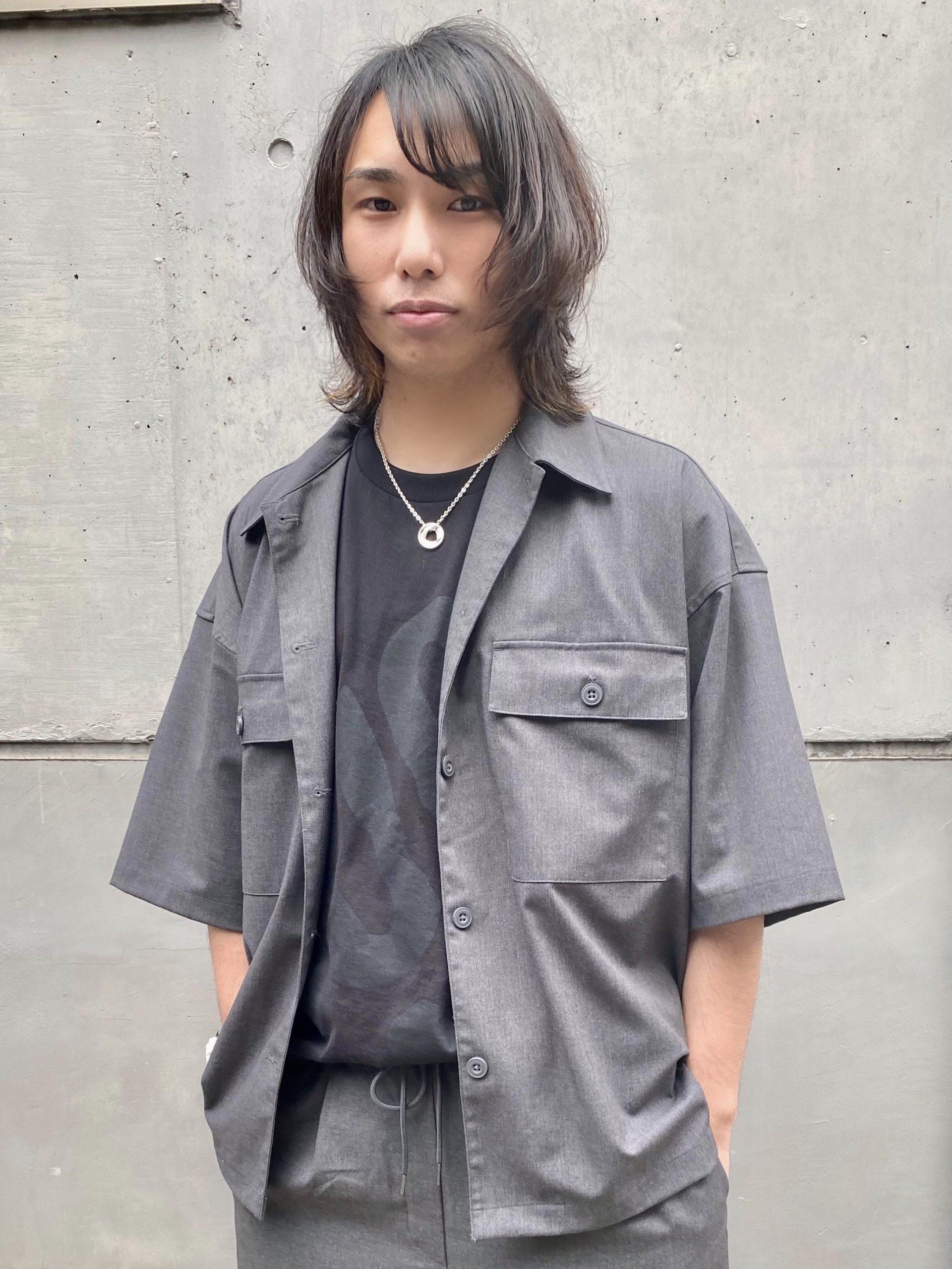 田川 大輔